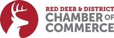 RD_Chamber_of_Commerce_New_Logo_Edited.JPG
